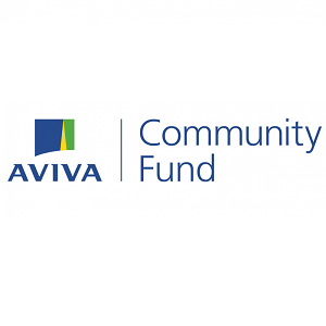 aviva-community-fund.png
