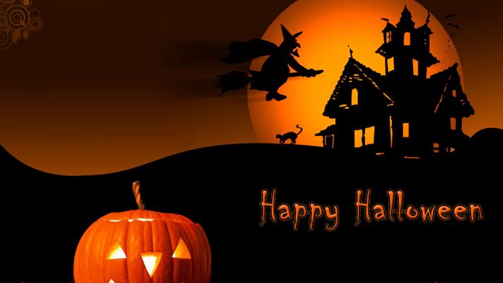 happy-halloween-mini